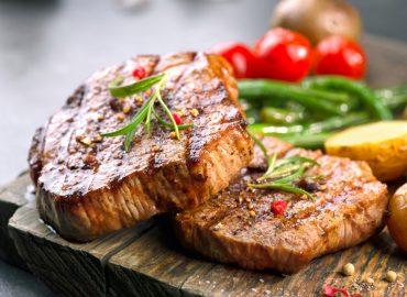 recept stoofvlees